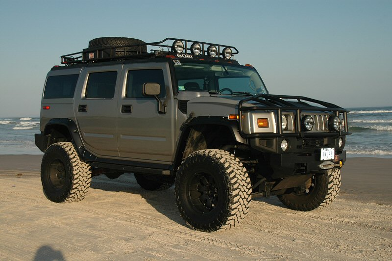 Hummer X Forum View Topic Phild Hummer H2