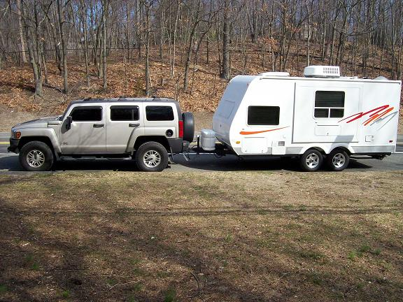 hummer x forum view topic h3 towing. Black Bedroom Furniture Sets. Home Design Ideas