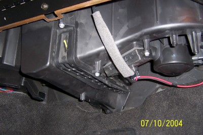 2005 scion xa interior diagram wiring diagram for car engine scion tc harness bar as well toyota scion xb motor mount additionally scion xa starter location