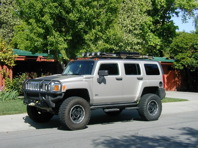 hummer x forum view topic 06 h3 front locking differential. Black Bedroom Furniture Sets. Home Design Ideas
