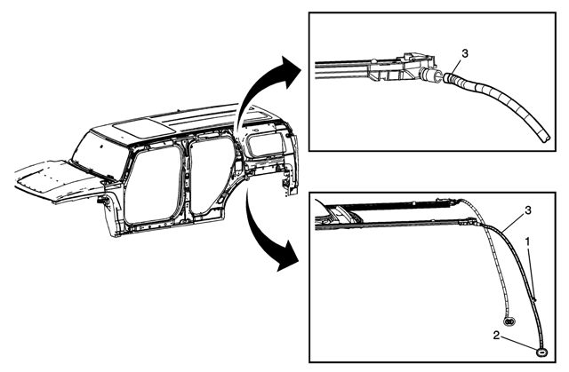 2006 hummer h2 wiring diagrams