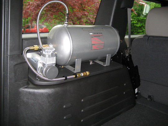 Beep beep arrive ... ze train horn on my Hummer H2   - Page 2 File